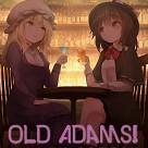 Old Adams!